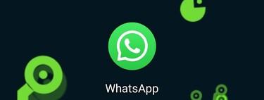 WhatsApp: 38 funciones y trucos para exprimir al máximo la app de mensajería