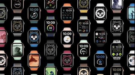Watchos 02