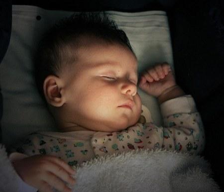 Los cereales antes de dormir no hacen que duerman más ni mejor