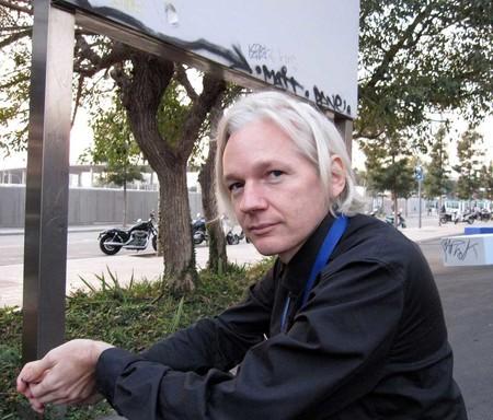 "Assange: ""Obama montó lo de Chelsea Manning para hacerme quedar como un mentiroso"""