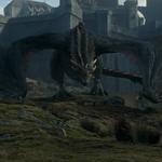 'Juego de Tronos' 7x05: reencuentros y revelaciones tras la gran batalla