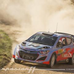 Foto 76 de 370 de la galería wrc-rally-de-catalunya-2014 en Motorpasión