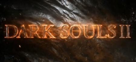 Ya tenemos el primer tráiler de 'Dark Souls II', la secuela de uno de los títulos más difíciles que recordamos [VGA 2012]