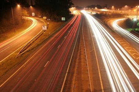 impuesto sobre vehículos traccion mecanica