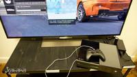 Xbox One desembarca en España