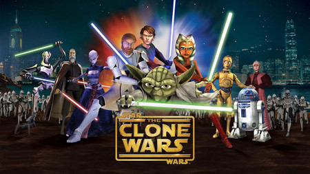 Eb08c The Clone Wars252812529