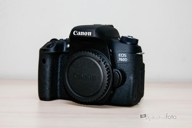Canon 760d 001