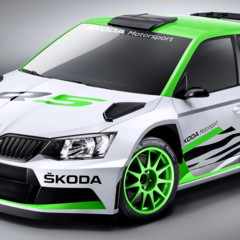 skoda-fabia-r5-concept