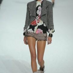 Foto 2 de 22 de la galería chanel-primavera-verano-2011-en-la-semana-de-la-moda-de-paris en Trendencias