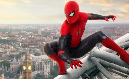 Todos los estrenos de Movistar+ en febrero 2020: 'Spider-man: Lejos de casa', 'Better Call Saul' y más