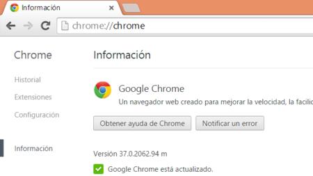 chrome-37-informacion.png
