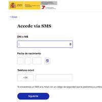 Cómo cambiar tu base de cotización de autónomo sin certificado digital