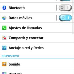 Foto 16 de 26 de la galería lg-optimus-g-pro-capturas-de-pantalla en Xataka Android