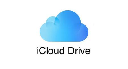 Microsoft ya tiene casi lista la solución para los fallos de iCloud con Windows 10 October 2018: el parche llegará en unos días