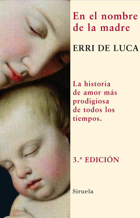 libros de madres