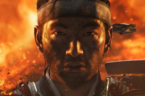 Ghost of Tsushima, Bayonetta 3 y más juegos para PC de la lista filtrada de GeForce Now son especulaciones de Nvidia