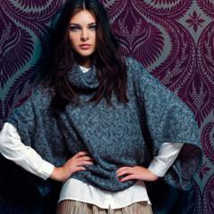 Foto 1 de 8 de la galería se-puede-ser-cool-vistiendo-de-bershka-catalogo-invierno-20112012 en Trendencias