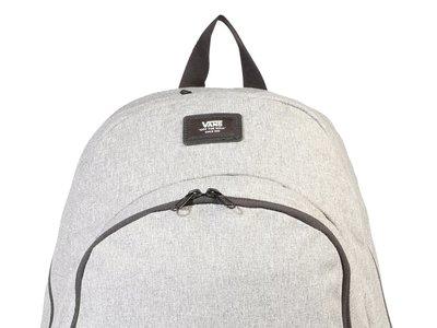 60% de descuento en la mochila Van Doren de Vans: ahora cuesta sólo 19,95 euros en Zalando con envío gratis