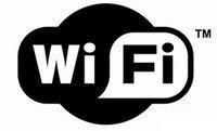 El Wi-Fi de Peugeot, primicia en el Salón de Fráncfort