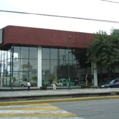 Foto 7 de 12 de la galería museos-automotrices-en-mexico en Motorpasión México