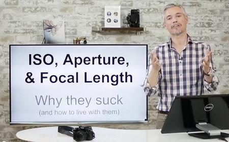 El polémico vídeo de Tony Northrup afirmando que algunos fabricantes no son sinceros en las especificaciones