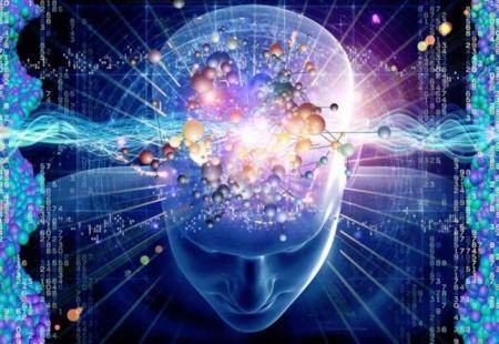 La humana costumbre de fabricar recuerdos en situaciones dramáticas