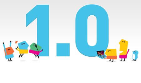 MeeGo 1.0 para netbooks listo para descarga