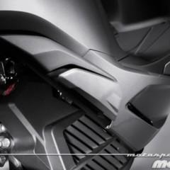 Foto 61 de 81 de la galería honda-scoopy-sh125i-2013-prueba-valoracion-galeria-y-ficha-tecnica-fotos-detalles en Motorpasion Moto