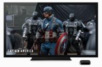La única razón, de verdad, por la cual un AppleTV sería un verdadero golpe de efecto para Apple