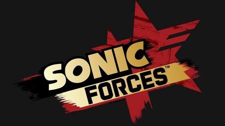 Project Sonic se llamará Sonic Forces y se filtra su primer video