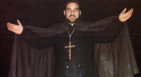 Critica El Palmar Papa