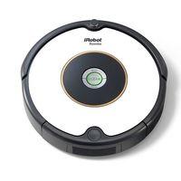 Chollazo: el Roomba 605, en AliExpress Plaza, con el cupón AHORRATE10 se queda en sólo 181,99 euros