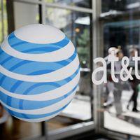 Vuelven las redes sociales ilimitadas a algunos planes de AT&T, ahora Uber también incluido en el servicio