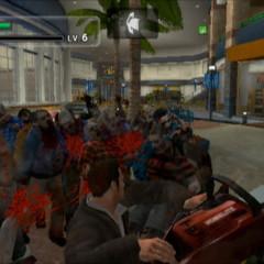 Foto 7 de 15 de la galería dead-risings-e3-2008 en Vida Extra