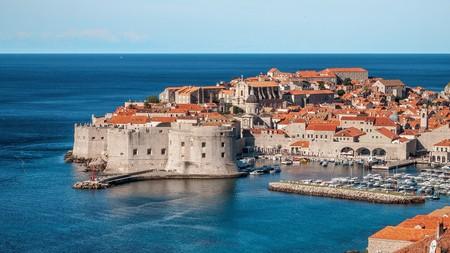 Dubrovnik 512798 1920