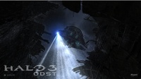 'Halo 3: Recon' pasa a llamarse 'Halo 3: ODST' (actualizado)