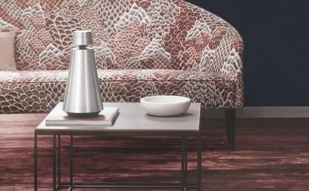 Bang & Olufsen revisa su gama de sonido y lanza los altavoces BeoSound 1 y 2, ahora compatibles con Google Assistant