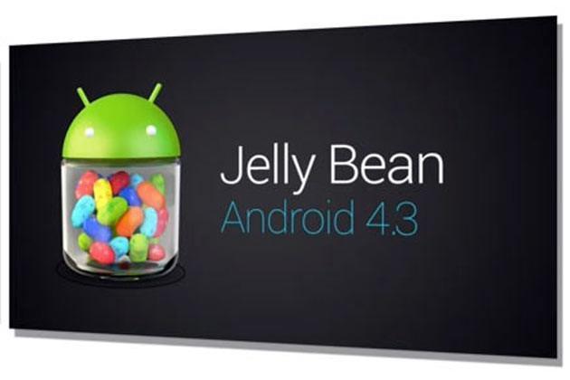 ¿Por qué no hay multiusuario Android en móviles y sí en tablets?
