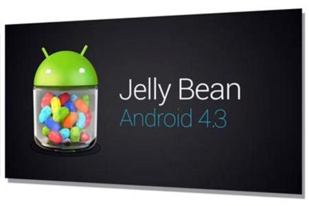 ¿Por qué no hay multiusuario Android en móviles ysí en tablets?