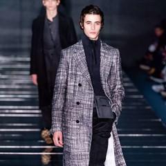 Foto 22 de 35 de la galería hugo-boss-fall-winter-2019 en Trendencias Hombre