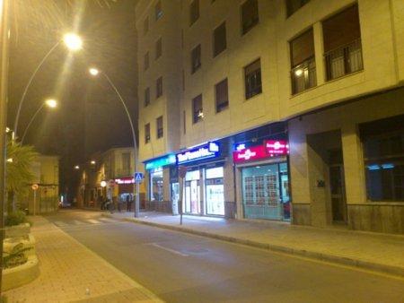 nocturno-luxes-2-xperia.jpg