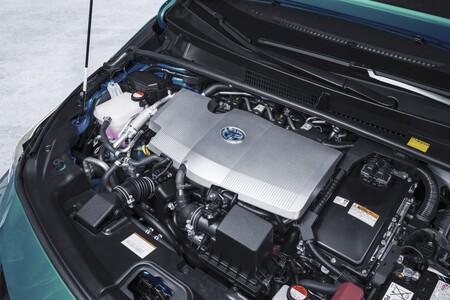 Toyota Electrico 1