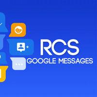 Orange ya soporta los mensajes RCS sin coste gracias a su servicio Chat Mensajes