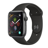 En el Super Weekend de eBay, volvemos a tener el Apple Watch Series 4 Sport de 44mm por 419,99 euros