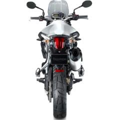 Foto 3 de 37 de la galería triumph-tiger-800-primera-galeria-completa-del-modelo en Motorpasion Moto