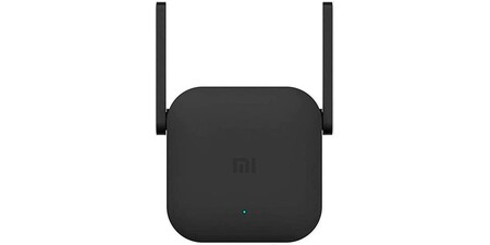 Xiaomi Wifi Extender Pro