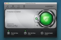 Kaspersky Security para Mac: a fondo