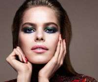 La nueva Color Collection de Gucci para este verano inspirada en la colección Ready to Wear
