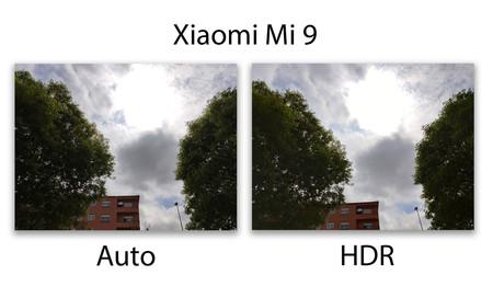 Xiaomi Mi 9 Hdr 03
