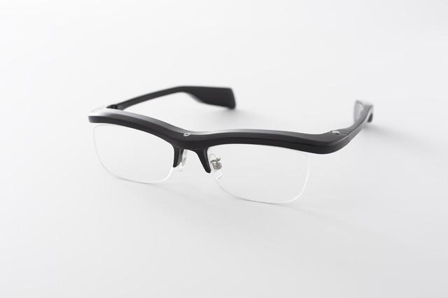 FUN'IKI, las gafas notificadoras